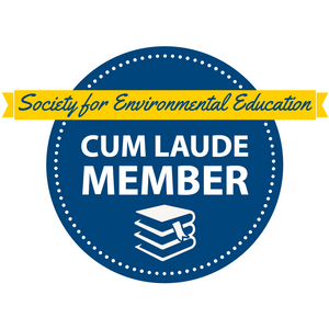 Cum Laude Membership