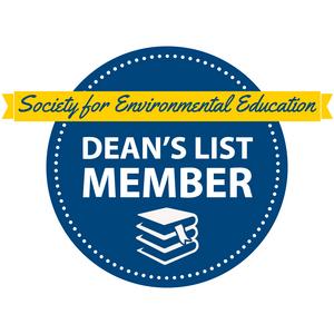 Dean's List Membership