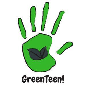 GreenTeen! 2019 Tuition