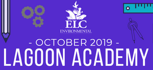 Lagoon Academy - October 3rd to 24th - STEM