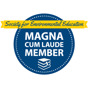 Magna Cum Laude Membership