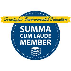 Summa Cum Laude Membership