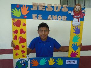 Edy Eduardo