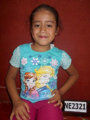 Karen Sofia Asuncion