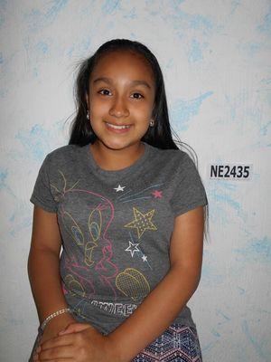 Fernanda Jasmin