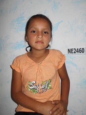 Katerine Alejandra