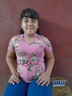 Nathaly Raquel