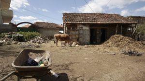 Albania Construction