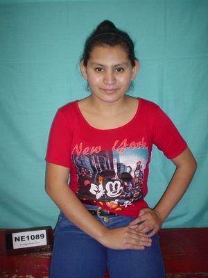 Suani Noemi