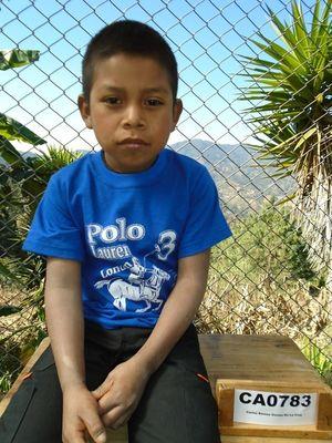 Carlos Romeo
