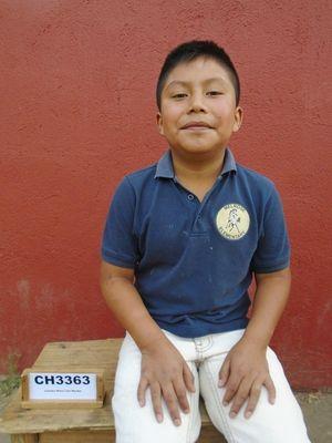 Lisandro Eliseo