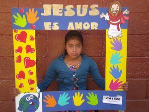 Janeth Leticia