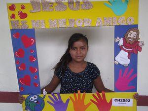 Juana Alicia