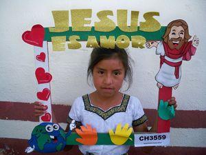 Yesica Susana