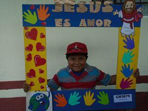 Juan Alexis