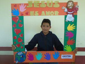 Wilson Humberto
