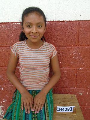 Wendy Marisol