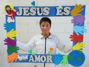 Hector Francisco