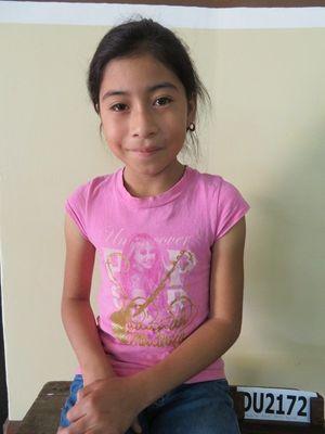 Adelaida Anahi