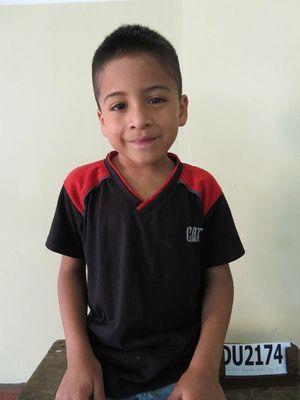 Cristian Ricardo