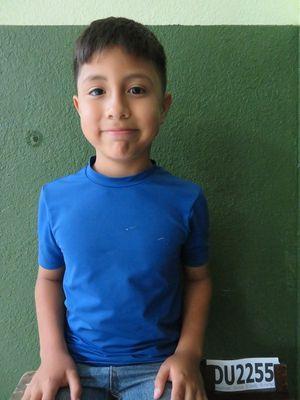 Jonathan Javier