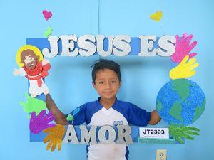 Nelson Armando