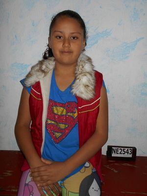 Camila Michelle