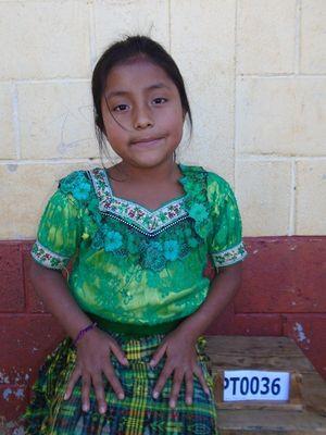 Paulina Esperanza