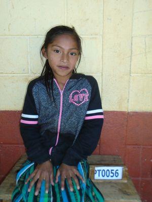Adriana Petronila