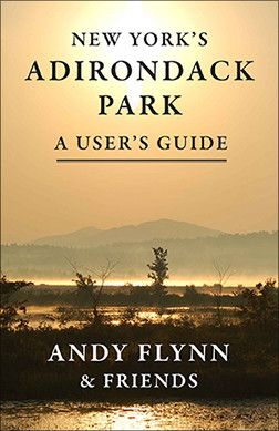 Adirondack Park: A User's Guide