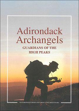 Adirondack Archangels