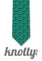 Loon Neckties