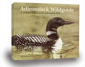 Adirondack Wildguide