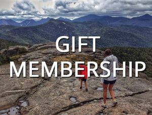 Give a Gift Membership