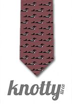 Loon Neckties