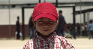 Guatemala - Child Gift