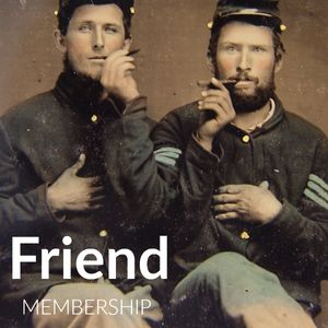 Friend | $35-$74
