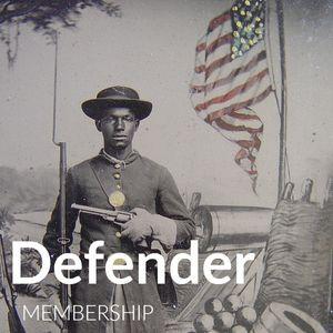 Defender | $125-$499