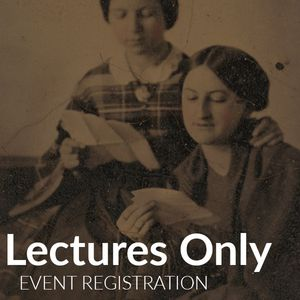 27th Annual Conference Lectures Only