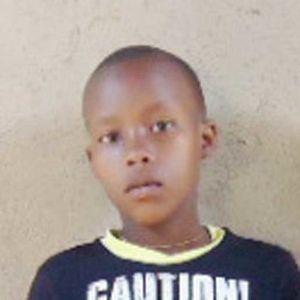 Eric Ishimwe