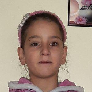 Noor Elhuda
