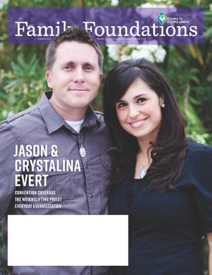 Family Foundations Sep/Oct 2018