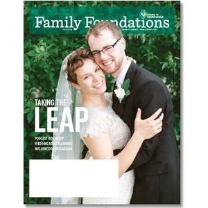 Family Foundations Jan/Feb 2018