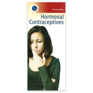 Hormonal Contraceptives