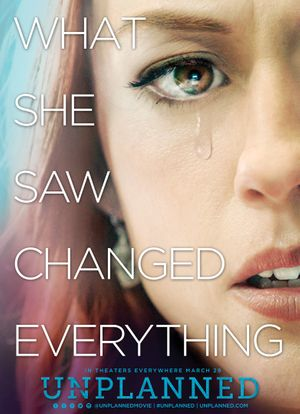Unplanned: The Movie
