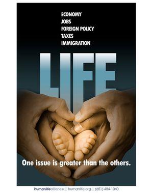 Pastor Parker Poster