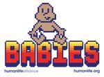 8 Bit Babies