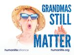 Grandmas Still Matter Version 2