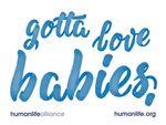 Gotta Love Babies