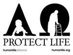 Protect Life Alpha Omega